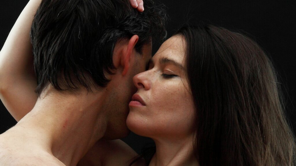 Tantra massage wien Erotic massage